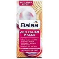 Anti-Falten Mask, 2 x 8ml