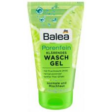 Porenfein WashGel, 150 ml