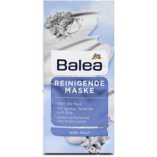 Reinigende Mask, 2 x 8ml