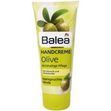 Olive Handcreme, 100ml
