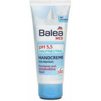 Ph 5,5 Hautneutral Handcreme, 100 ml