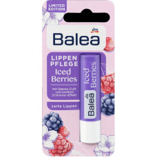 Iced Berries Lipbalm