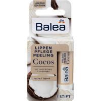 Peeling Cocos Lipbalm