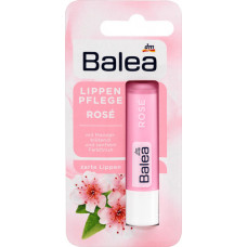 Rose Lipbalm